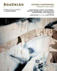 Descarregar Ficheiro - Teatro Viriato