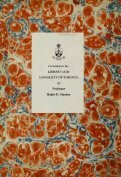 Observador portuguez : obra de erudio, e recreio por huma ... - Page 2