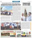TM_fevereiro de 2011.PMD - Arquidiocese de Sorocaba - Page 4