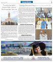 TM_fevereiro de 2011.PMD - Arquidiocese de Sorocaba - Page 5
