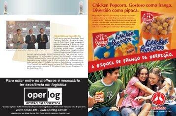 Especial [ Troféu Gente Nossa 2005] - Amis