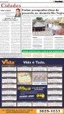 Cidades - Correio Paulista - Page 5