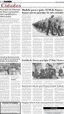 Cidades - Correio Paulista - Page 6
