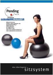 Pending Arztstühle - Zahnarztstuhl -Praxisstuhl - Sitzhocker ...