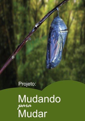 Cique aqui para conhecer o Projeto - Nilbo Nogueira
