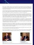 Código de Conduta - Allergan - Page 4