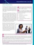 Código de Conduta - Allergan - Page 7