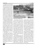 torturas do exército levaram aluno juan forrastal ao suicídio - Adusp - Page 2