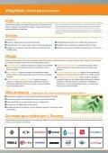 presente futuro - Torcomp - Page 3