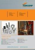 presente futuro - Torcomp - Page 4