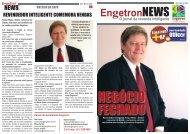 Engetron News - Sistab No Breaks