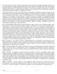 autorização 1 - Entretenimento - Page 3