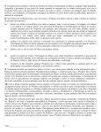 autorização 1 - Entretenimento - Page 4