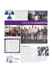 núcleodamatéria - Associação Brasileira de Física Médica