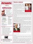 Nesta edição - Revista Jornauto - Page 4