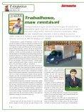 Nesta edição - Revista Jornauto - Page 6