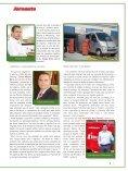 Nesta edição - Revista Jornauto - Page 7