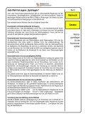Ergebnisbericht zur Kommunalwahl 2006 - Stadt Wilhelmshaven - Seite 5