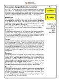 Ergebnisbericht zur Kommunalwahl 2006 - Stadt Wilhelmshaven - Seite 6