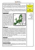 Ergebnisbericht zur Kommunalwahl 2006 - Stadt Wilhelmshaven - Seite 7
