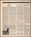 cvirj - Centro de Documentação e Pesquisa Vergueiro - Page 4