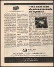 cvirj - Centro de Documentação e Pesquisa Vergueiro - Page 6