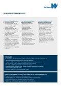 WILKEN SMART SERVICECENTER - Wilken GmbH - Seite 5
