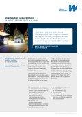 WILKEN SMART SERVICECENTER - Wilken GmbH - Seite 7