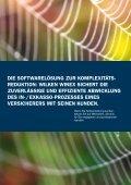 WILKEN WINEX - Wilken GmbH - Seite 2