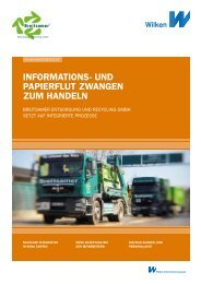 Download - Wilken GmbH
