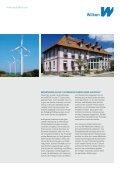 WIR SIND DANN MAL UMGEZOGEN ... - Wilken GmbH - Seite 7