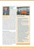 AlbWerk Geislingen - Wilken GmbH - Page 3
