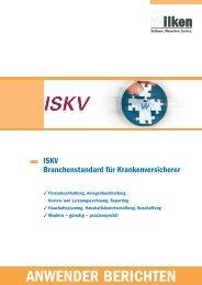 Anwenderbericht BITMARCK - Wilken GmbH