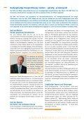 Anwenderbericht BITMARCK - Wilken GmbH - Page 2