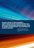 Wilken SMART e-PROCUReMenT - Wilken GmbH - Page 2