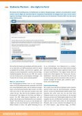 Anwenderbericht Stadtwerke Pforzheim - Wilken GmbH - Page 2