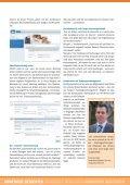 Anwenderbericht Stadtwerke Pforzheim - Wilken GmbH - Page 3