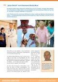 Martha-Maria - Wilken GmbH - Page 2