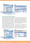 Martha-Maria - Wilken GmbH - Page 5
