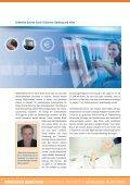 Martha-Maria - Wilken GmbH - Page 6
