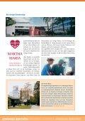 Martha-Maria - Wilken GmbH - Page 7