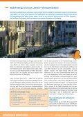 Stadt Freiburg - Wilken GmbH - Page 2