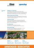 Stadt Freiburg - Wilken GmbH - Page 4