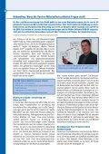 Anwenderbericht GWV Fulda - Wilken GmbH - Page 2