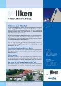 Anwenderbericht GWV Fulda - Wilken GmbH - Page 4