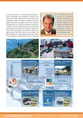 Anwenderbericht Allgäu-Walser-Card - Wilken GmbH - Page 3