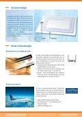 Anwenderbericht Allgäu-Walser-Card - Wilken GmbH - Page 5