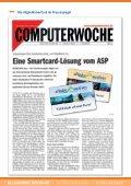 Anwenderbericht Allgäu-Walser-Card - Wilken GmbH - Page 6