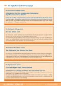 Anwenderbericht Allgäu-Walser-Card - Wilken GmbH - Page 7