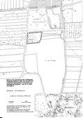Schutzgebiet Kratteichen VO.pdf - Gemeinde Wilstedt - Seite 2